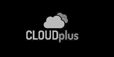 cloudplus3