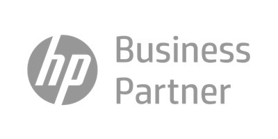 hp-business-partner3